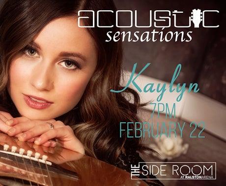 ACOUSTIC SENSATIONS_Kaylyn_02.22.18_WEB.jpg