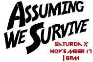 Assuming We Survive_Nov17_HPT Logo.jpg