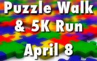 Autism Puzzle Walk.Web Thumb.04.8.17.jpg
