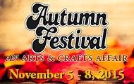 Autumn Festival.Web Thumb.11.05.15.jpg