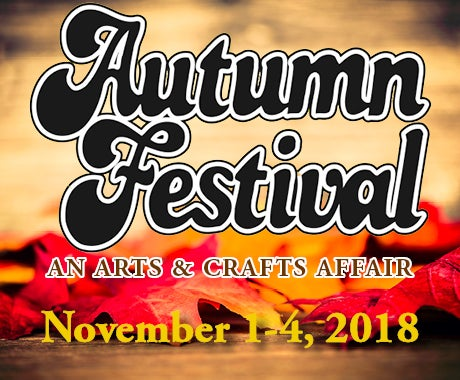 Autumn Festival.Web.2018.jpg