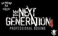 B&B Boxing_07.01.17_WebThumb.jpg