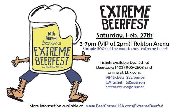 Beerfest.Web Slideshow.02.27.15.jpg
