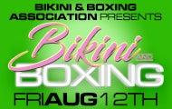 Bikini Boxing.Web Thumb.08.12.16.jpg