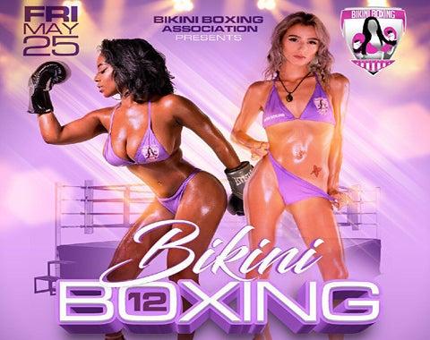 BikiniBoxing_25MAY18_WEB.jpg