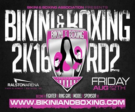 Bikini&BoxingRd2;_WebMain.jpg