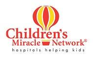 Childrens Miracle Net_WebThumb.jpg