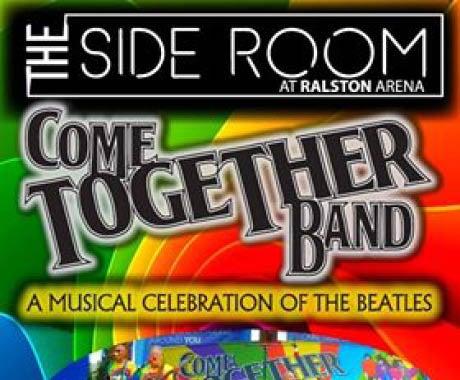 Come Together Band_Aug3_Web.jpg