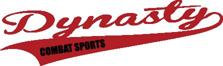Dynasty Combat Logo.png