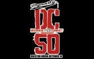 Dynasty_DC50_WEBTHUMB.jpg