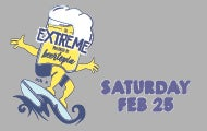 Extreme BeerFest_WebThumb_02.25.17.jpg