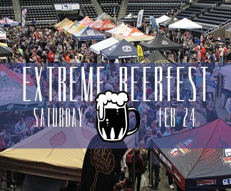 Extreme Beerfest.jpg