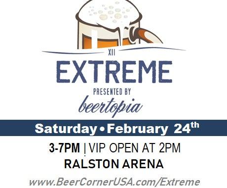 Extreme Beerfest_2018_web.jpg