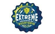 Extreme.WebThumb.02.23.19.jpg