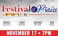 FestivalofPraise.WebThumb.11.17.15.jpg