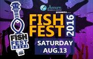 FishFest2016.WebThumb.08.13.16.jpg