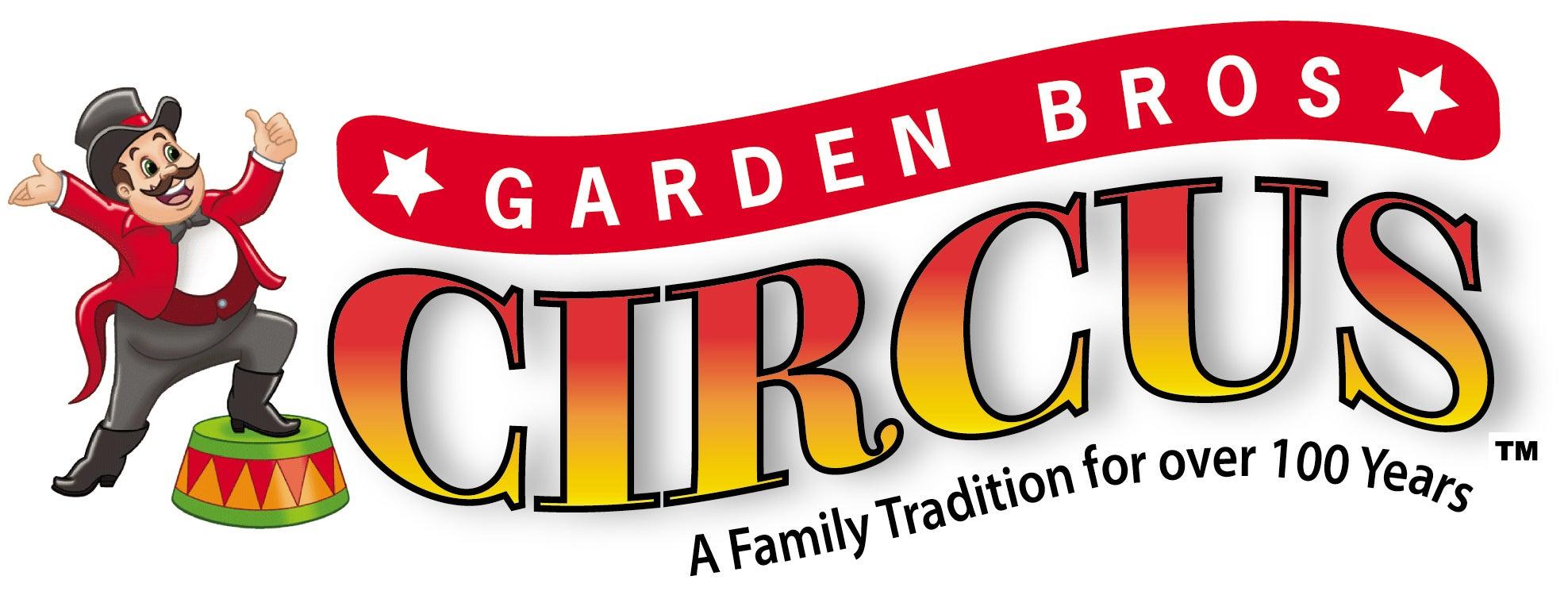 Garden Bros Logo 4c.jpg