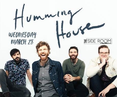 Humming House_03.28.18_web.jpg