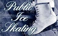 IceSkating_190x1201.jpg