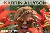 Karrin Allyson_HPT Logo_10.18.19.jpg