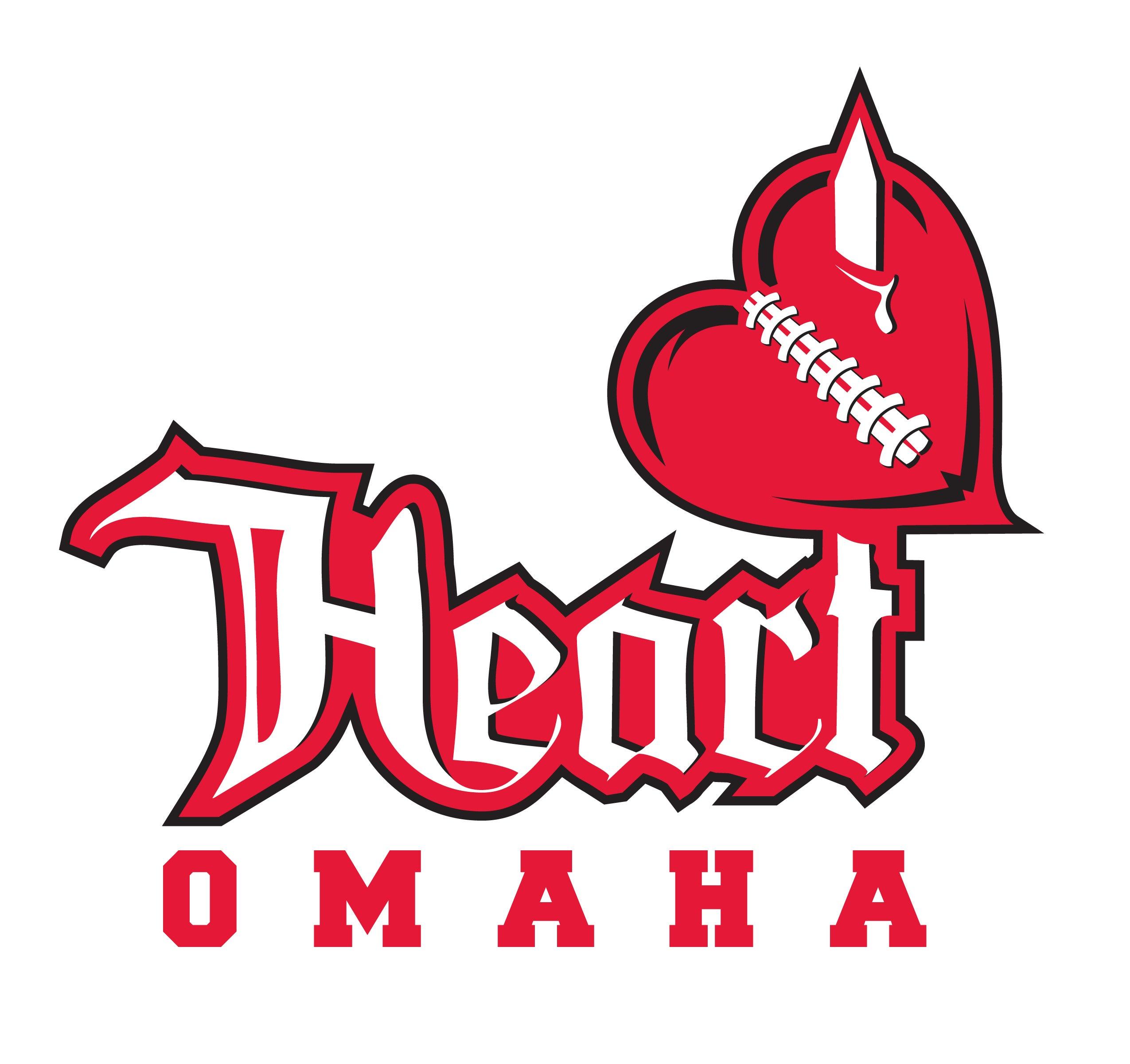 LFL_OmahaHeart_Logo_Hi_Web.jpg