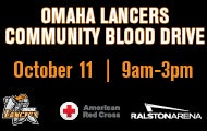 Lancers Blood Drive.Web Thumb.10.11.15.jpg