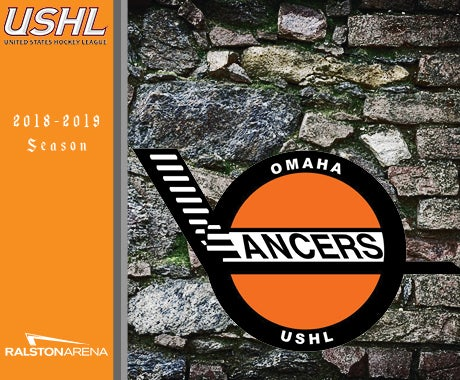 Lancers_2018-2019.jpg