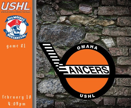 Lancers_GM21_-02.10.19.jpg