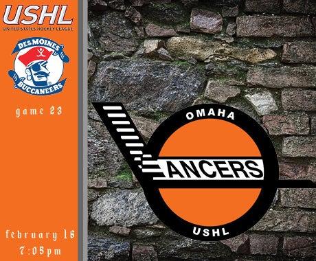 Lancers_GM23_-02.16.19.jpg
