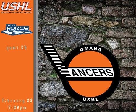 Lancers_GM24_-02.22.19.jpg