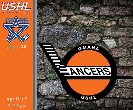 Lancers_GM30_-04.12.19.jpg