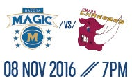 Magic+Chargers_Thumb_11.08.16.jpg