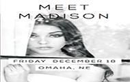 MeetMadison_190x120.jpg