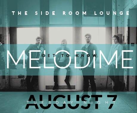 Melodime_Aug07_WebV2.jpg