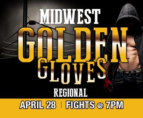 Midwest Golden Gloves_28Apr18_Web.jpg