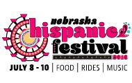 NE Hispanic Fest_WebThumb.jpg