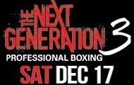 Next Gen 3 Boxing_WebThumb_12.17.16.jpg