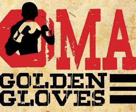 OMA Golden Gloves_web_03.31.18.jpg
