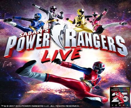 Power Ranger_Web_04.10.18.jpg