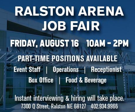 RA Job Fair WEB.jpg