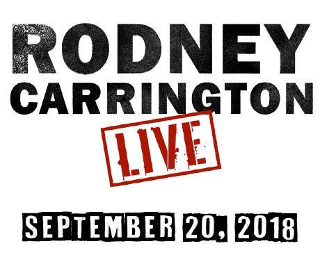 RODNEY CARRINGTON_SEP20_WEB.jpg