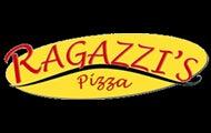 Ragazzi's