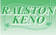 Ralston Keno