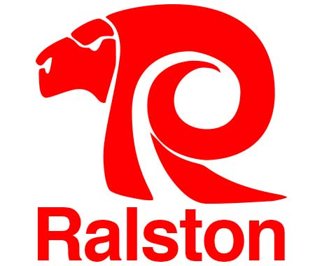 Ralston High School Graduation Ralston Arena