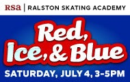 Red Ice Blue Skating_WebThumb_07.04.15.jpg