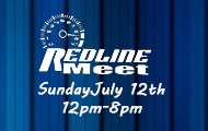 Redline Meet.Web Thumb.07.12.15.png