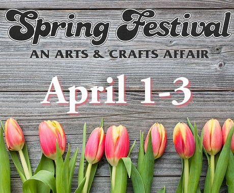 Spring Festival.Web Main.04.2016.jpg
