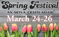 Spring Festival.Web Thumb.2017.jpg