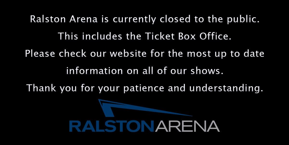 Statement about closing website.jpg
