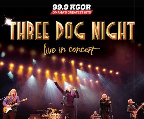 THREE DOG NIGHT_14JUN18_WEB.jpg